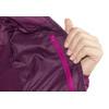 Arc'teryx Atom LT Jas Dames violet